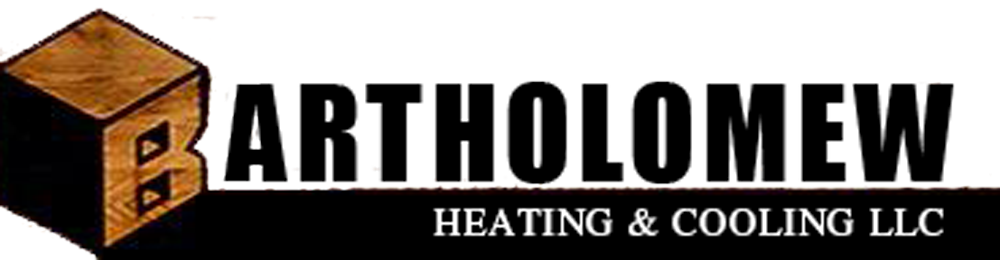 Bartholomew Heating & Cooling LLC